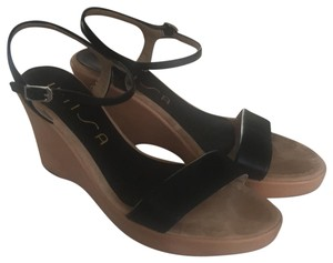 b346ef35525 Women s Unisa Shoes - Up to 90% off at Tradesy