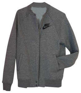 35a63c15ef Grey Nike Activewear - Up to 70% off a Tradesy
