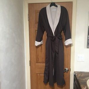 Restoration Hardware Tunic