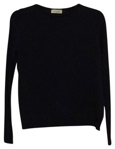 Rosso35 Sweater