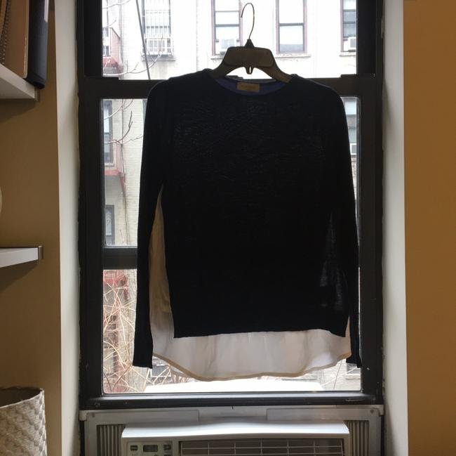 Rosso35 Sweater Image 1