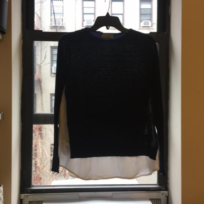 Rosso35 Sweater Image 2