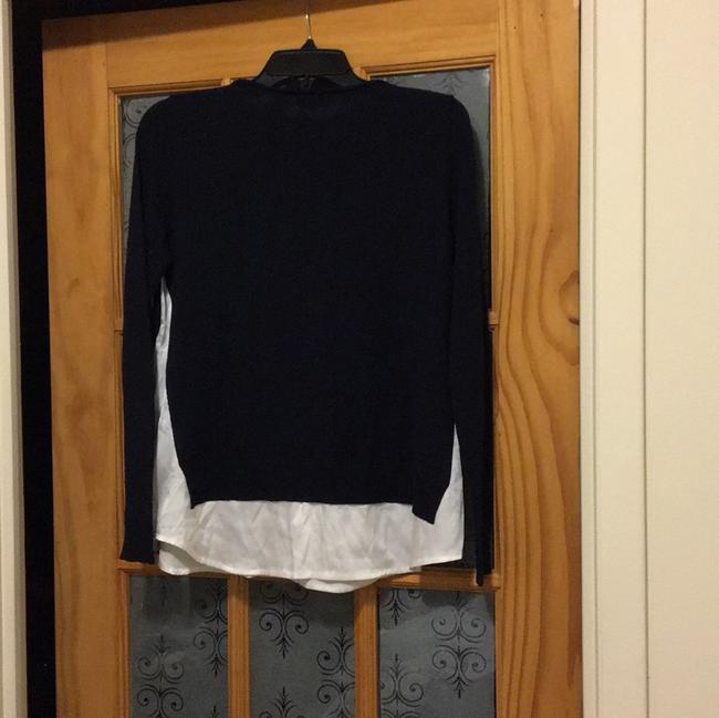 Rosso35 Sweater Image 3