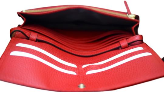 Gucci Leather 368231 Cross Body Bag Image 3