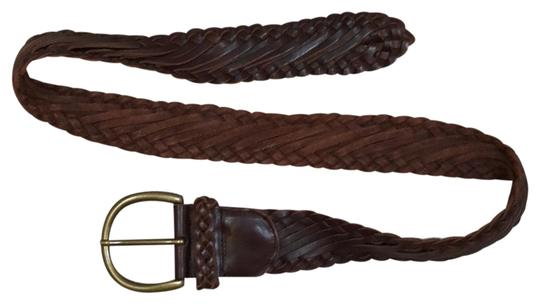 Preload https://img-static.tradesy.com/item/22876418/abercrombie-and-fitch-brownbrass-braided-belt-0-1-540-540.jpg