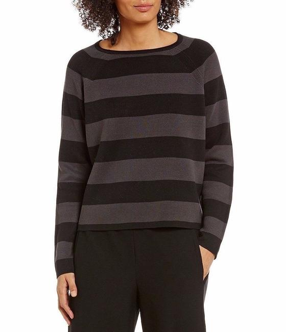 Eileen Fisher Sweater Image 1