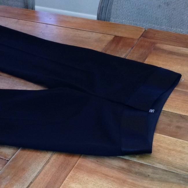 Laundry by Shelli Segal Pants
