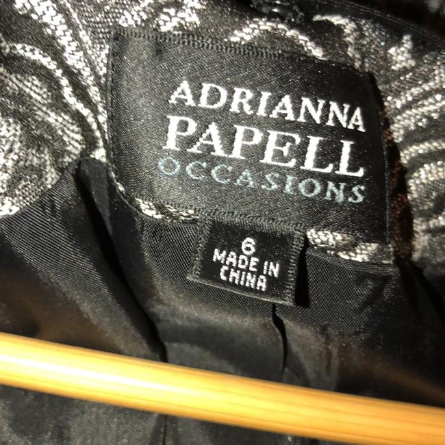 Adrianna Papell occasion wear Image 5