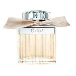Chloé CHLOE SIGNATURE FOR WOMEN-EDP-75ML-TESTER-FRANCE