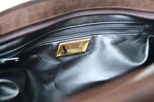Other Cross Body Bag Image 1