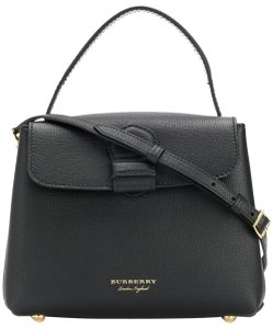 Burberry Camberley House Check Tote Camberley Tote Tote Camberley Shoulder Bag