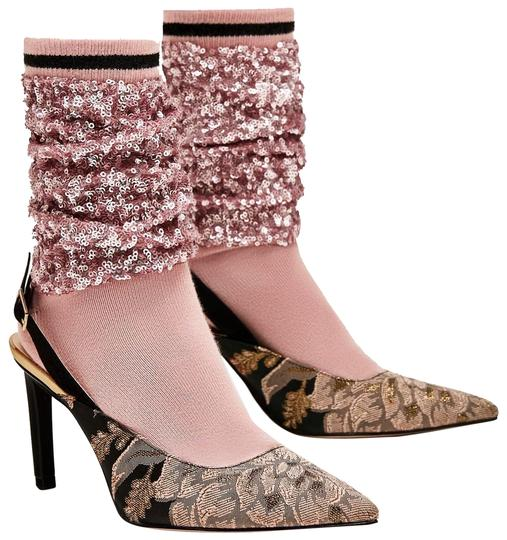 Preload https://img-static.tradesy.com/item/22878460/zara-pink-shimmery-sequin-sock-style-high-heel-slingbacks-pumps-size-us-65-regular-m-b-0-1-540-540.jpg