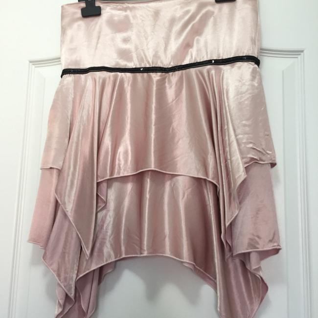 Other Skirt Pink Image 2