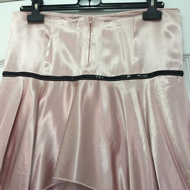 Other Skirt Pink Image 3