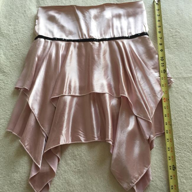 Other Skirt Pink Image 4