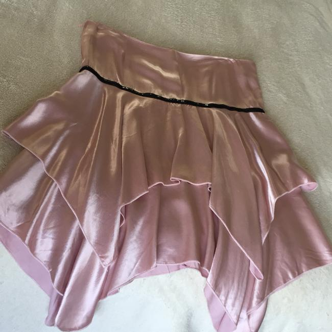 Other Skirt Pink Image 9
