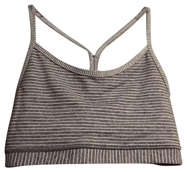 Preload https://img-static.tradesy.com/item/22878847/lululemon-grey-and-white-striped-classic-activewear-sports-bra-size-4-s-0-1-650-650.jpg
