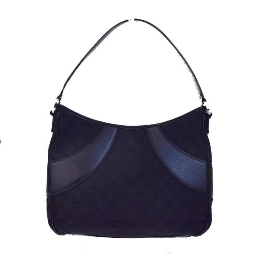Gucci Made In Italy Hobo Bag Image 2