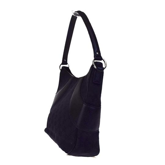 Gucci Made In Italy Hobo Bag Image 3