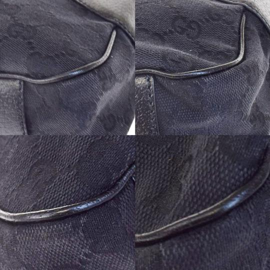 Gucci Made In Italy Hobo Bag Image 4