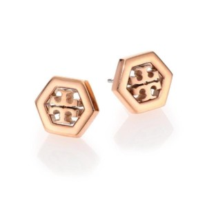 Tory Burch Tory burch earrings new