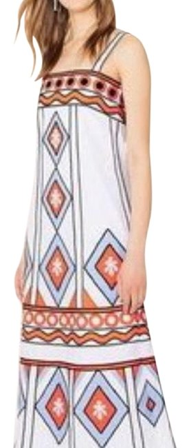 Preload https://img-static.tradesy.com/item/22879587/tory-burch-multicolor-natasha-long-casual-maxi-dress-size-10-m-0-1-650-650.jpg