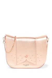 9aa62f81e2f Ted Baker Cross Body Bags - Up to 70% off at Tradesy (Page 4)