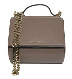 7fde82dcb202 Givenchy Pandora Bags - Up to 70% off at Tradesy