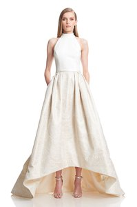 Neiman Marcus Formal Dresses Up To 70 Off A Tradesy