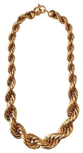 Stella McCartney Stella McCartney Statement necklace