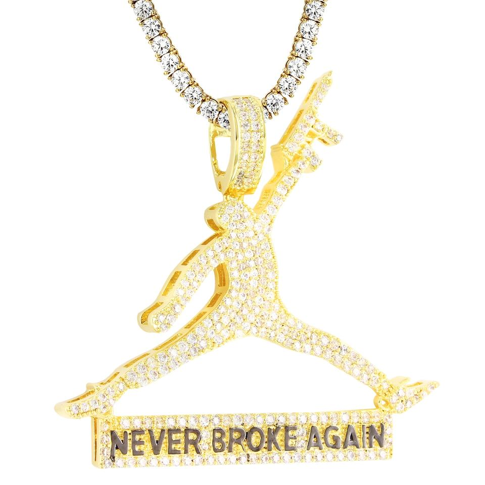 Master of bling gold jumpman dunk basketball gun iced out pendant master of bling jumpman dunk basketball gun iced out pendant tennis chain aloadofball Images