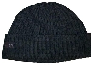 Lululemon ski toque
