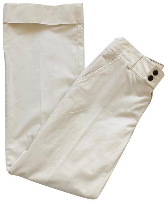Item - Light Khaki William Trousers In Palm Beach Fit Pants Size 2 (XS, 26)