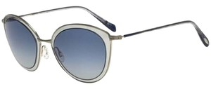 Oliver Peoples Gwynne