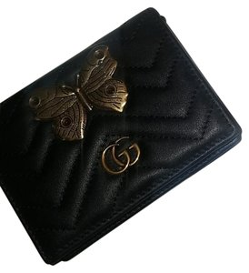 Gucci Business Card Holders - Up to 70% off at Tradesy 2472e2208d1
