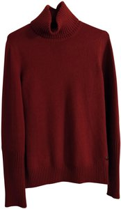 Loro Piana Baby Cashmere Cashmere Womens Small Sweater