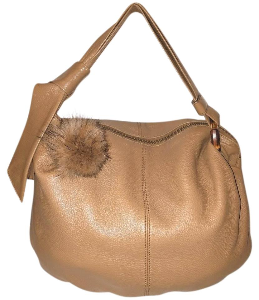 c2f79403f21a Gucci Extra Large Hobo Handbag | Stanford Center for Opportunity ...