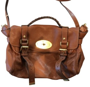 Mulberry Cross Body Bags - Up to 90% off at Tradesy 4910c8dab95e1