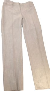 Thalian Boot Cut Pants Grey