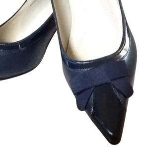 Carole Little Pumps