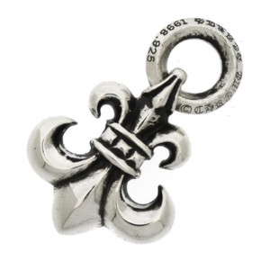 7667af8508f8 Chrome Hearts Necklaces - Up to 90% off at Tradesy