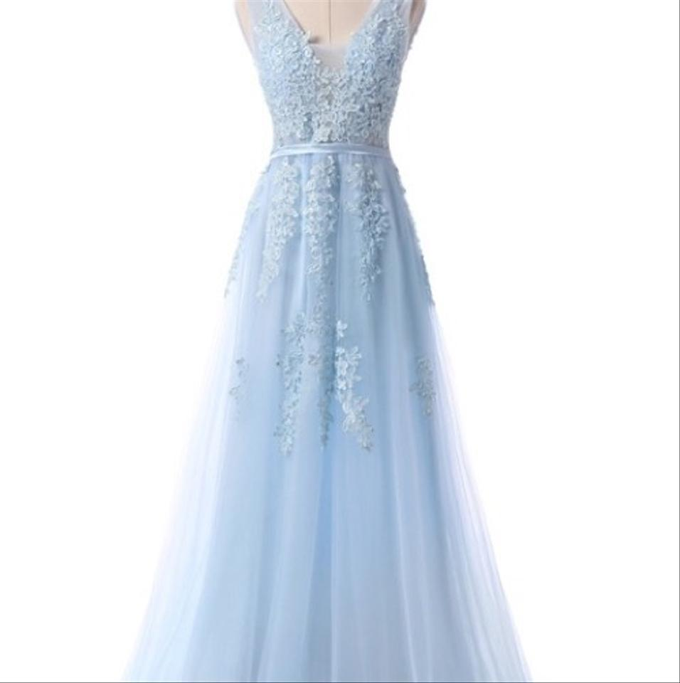 Dorable Prom Chaperone Dress Picture Collection - Womens Dresses ...