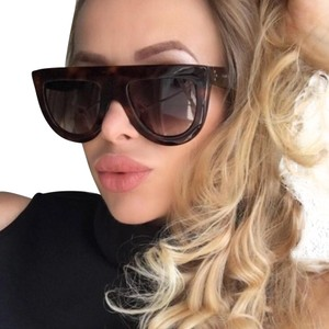 5d613fa01654 Céline Sunglasses - Up to 70% off at Tradesy (Page 2)