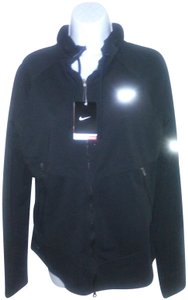 Women s Black Nike Outerwear - Up to 90% off at Tradesy e4ed0f6c6