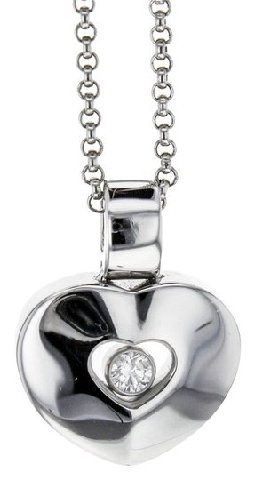 Preload https://item4.tradesy.com/images/chopard-chopard-happy-diamond-pendant-heart-on-chain-18k-white-gold-16-necklace-2289123-0-0.jpg?width=440&height=440