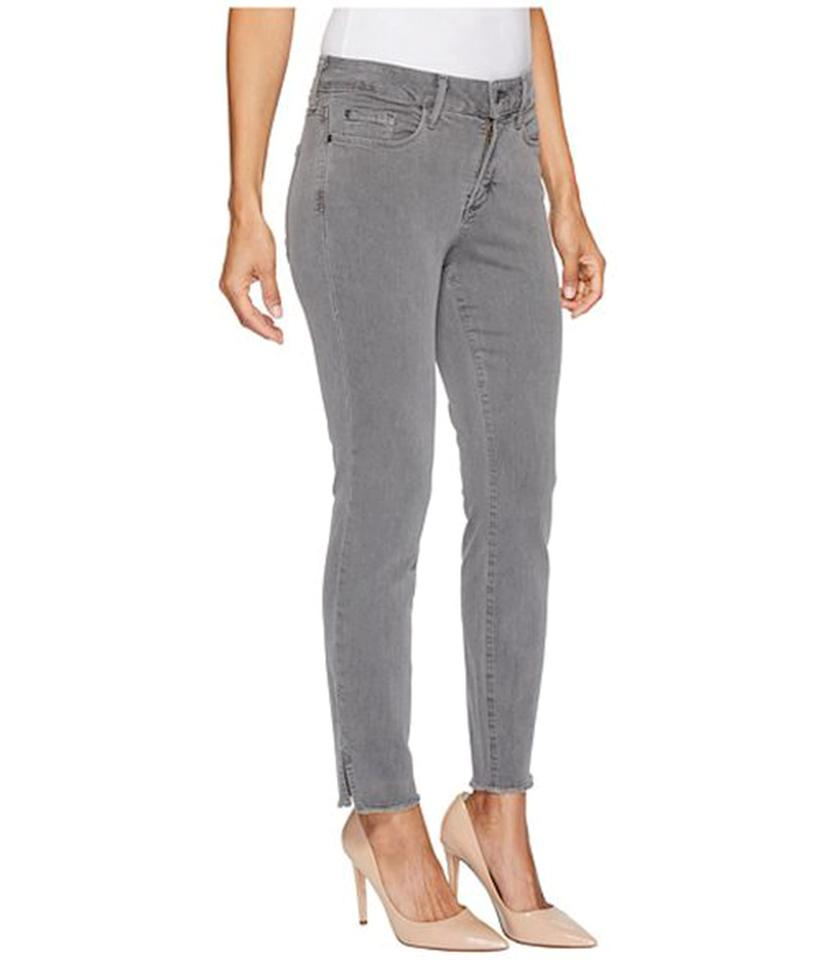 Jeans & Denim: Free Shipping on orders over $45 at specialisedsteels.tk - Your Online Jeans & Denim Store! Get 5% in rewards with Club O! Women Lady High Waist Slim Jeans Skinny pants Slim Denim Trousers Jeans Blue. White Mark Women's Plus Size Super Stretch Denim Jeans.