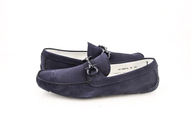 Item - * Blue Marin Parigi Shoes