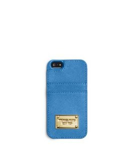 Michael Kors Pocket Case for iPhone 6