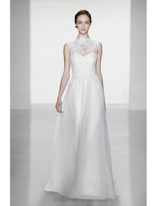 CHRISTOS Paulina T320 Wedding Dress