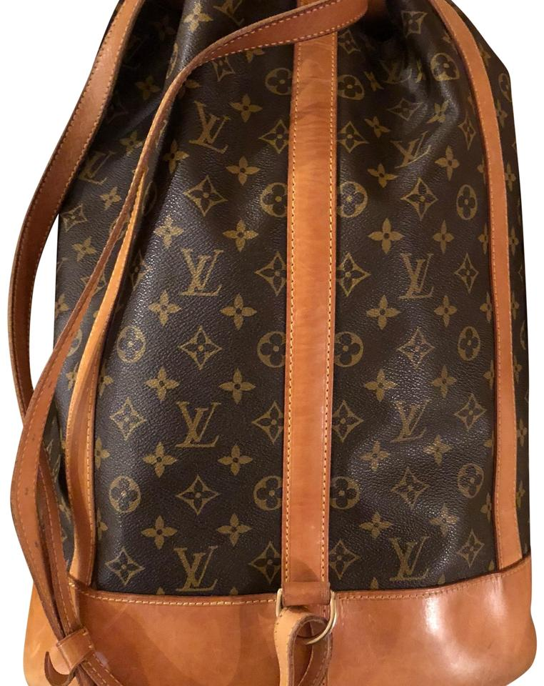 Image result for cowhide louis vuitton